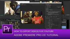how to create an effect overlay in premiere pro