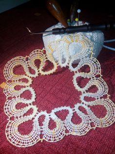 Lace Braid, Tape, Sewing, Antiques, Decor, Antiquities, Dressmaking, Antique, Decoration