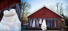 02-pickering-barn-issaquah-wedding