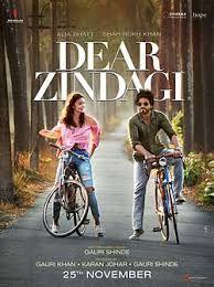 Bollywood movie Dear Zindagi Box Office Collection wiki, Koimoi, Dear Zindagi cost, profits & Box office verdict Hit or Flop, latest update Budget, income, Profit, loss on MT WIKI, Bollywood Hungama, box office india