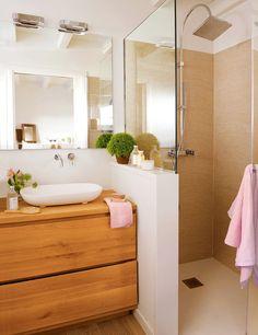 Кремовые оттенки в дизайне интерьера квартиры фото 10