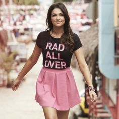 7a8acaaa270 New Bethany Mota collection drops THIS SUNDAY 2.1! Come in store  amp  shop  her