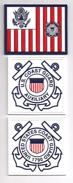 #USAMademilitarybadges. #3Dlogos with fine detail. Able to withstand salt water…