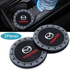 5 6 CX-7 STARTER BRUSH HOLDER FITS Mazda Model: 3