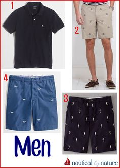 Honest Nautica Shorts 34 W Extremely Efficient In Preserving Heat Men's Clothing