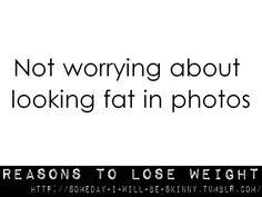 Good reason