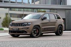 Jeep-Grand-Cherokee-SRT-Geiger-01.jpg (1280×853)