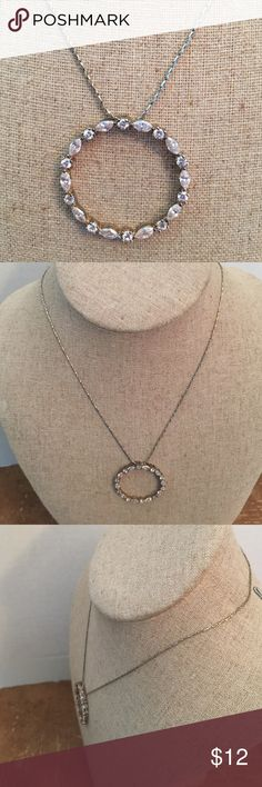 Necklace Sterling silver solid 925 ❤ Necklace Sterling silver solid 925 ❤ Jewelry Necklaces