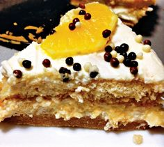Buuun Seitan, Frappe, Nutella, Biscuit, Cheesecake, Desserts, Recipes, Food, Tailgate Desserts