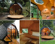 Polyhedron on The Owner-Builder Network  http://theownerbuildernetwork.co/wp-content/blogs.dir/1/files/sheds-1/Sheds23.jpg