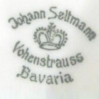 PM&M [Germany / Bavaria / Vohenstrauß (01)]