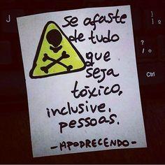 """por Tamires Correia (@coisasquenaosaominhas) no Instagram: """"Roubei do @escritosmeus by @apodrecendo #coisasquenaosaominhas"""""""
