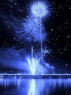 happy new year 2020 images gifs - Bing images