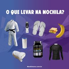Kyokushin Karate, Jiu Jitsu Frases, Aikido, Krav Maga, Rash Guard, Muay Thai, Mma, Martial Arts, Mixed Martial Arts