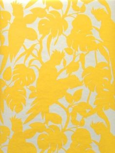 7 Stunning Wallpaper Prints - Decorating Ideas