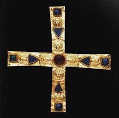 Croce di Gisulfo