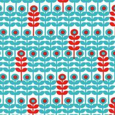 Laurie Wisbrun - Brrr! - Flowers in Ice
