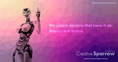www.CreativeSparrow.eu  banner, design, vector, template, sale, background, web, abstract, summer, business, illustration, banners, flyer, layout, card, modern, advertising, poster, roll, up, set, corporate, style, brochure, presentation, website, element, creative, text, white, red, graphic, symbol, concept, promotion, sign, green, print, cover, geometric, paper, offer, special, mosaic, discount, clean, travel, photo, marketing, cut Corporate Style, Banner Design, Presentation, Flyer Layout, Business Illustration, Background Banner, Templates, Advertising Poster, Marketing
