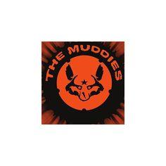 Muddies - First Blood (CD)