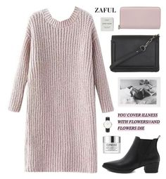 """soulful"" by jesicacecillia ❤ liked on Polyvore featuring BCBGMAXAZRIA, Alexander McQueen, Byredo, Clinique, Daniel Wellington, women's clothing, women, female, woman and misses"