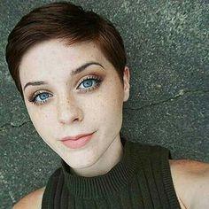 29-Pixie Hairstyles