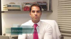 Emagrecimento Saudável em Dez Passos por Dr. Victor Sorrentino Parte 4