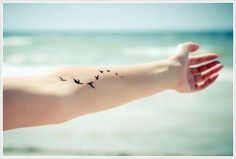 small-bird-tattoo