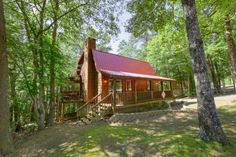 cabin timber picture in cabins wears tiptop top tip views rental vacation property photos valley