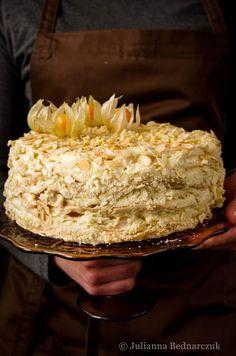 Food Art, Cooking Recipes, Cake, Desserts, Baking, Diet, Pies, Kuchen, Tailgate Desserts