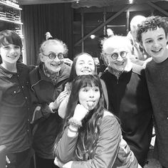Baudelaire Children, Les Orphelins Baudelaire, A Series Of Unfortunate Events Netflix, Count Olaf, Blackpink Memes, Event Photos, Best Tv Shows, Series Movies, Besties