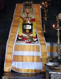 Om Namah Shivaya, Spirituality, Concept, The Creation, Shapes, Abstract, Spiritual