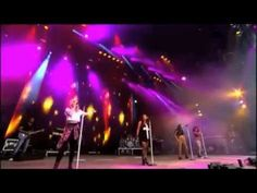 Little Mix - Change Your Life (Live At Radio 1's Big Weekend Festival)