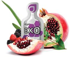 EXO Health Gel - Pack This unique, exotic blend of 17 delicious fruits and plant extracts includes ingredients celebrated for their antioxidant properties. Come Dine With Me, Food Substitutions, Fake Food, Health Challenge, Delicious Fruit, Nutritional Supplements, People Around The World, How To Lose Weight Fast, Reduce Weight