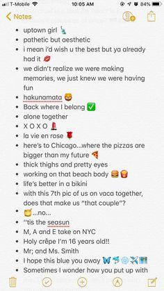 captions for selfies Bio Instagram, Captions Para Instagram, Instagram Caption Lyrics, Instagram Picture Quotes, Friends Instagram, Inspirational Instagram Quotes, Iphone Instagram, Instagram Story, Instagram Captions Boyfriend