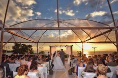 #florianopolis #ilhadamagia #casamento #wedding #sunshine #destinationphotographer #photographer