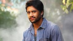 Naga Chaitanya is a busy bee these days. Currently, he's acting in Vikram Kumar's upcoming film Manam and another film, Autonagar Surya is expected to hit the screens in December this year. Read more at http://blog.releaseday.com/news/movie-news/naga-chaitanya-to-team-up-with-sudheer-varma/