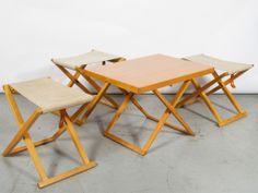 mis en demeure trittleiter hastings mobilier par mis en demeure pinterest mettre en. Black Bedroom Furniture Sets. Home Design Ideas