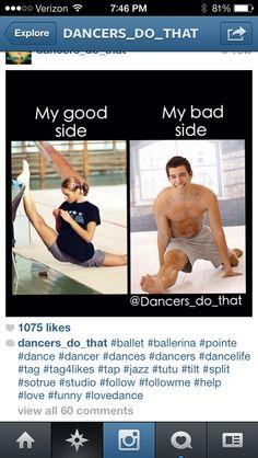 Ideas dancing memes dancer problems sad for 2019 Gymnastics Funny, Gymnastics Quotes, Gymnastics Problems, Gymnastics Things, Tumbling Gymnastics, Cheerleading Quotes, Cheer Quotes, Cheer Stunts, Olympic Gymnastics