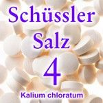 continue to - Schüssler salt 4 - Gesundheit und Fitness - Welcome Education Acupuncture, Nail Care Tips, German Words, Benefits Of Exercise, Alternative Health, Health Education, Pet Water Fountain, Blog, Sport