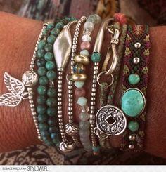 #jewelry ~ bracelets
