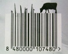 codigo de vaca