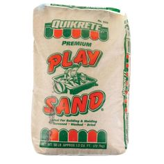 Confused about which sand to buy for your sand tray?