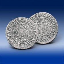 Die 22 Besten Bilder Von Historische Münzen Old Coins Germany Und