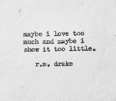 Poetry Quotes, Words Quotes, Wise Words, Me Quotes, Sayings, Chaos Quotes, Poetry Poem, Qoutes, Pretty Words