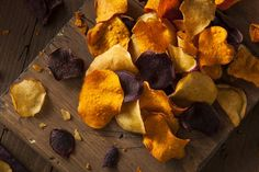 Chips-di-verdure-121430