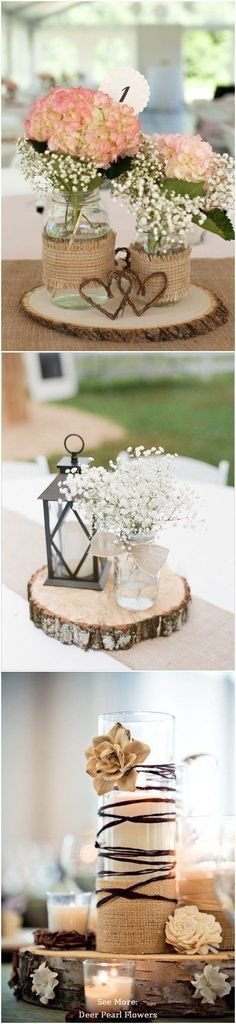 55 Chic-Rustic Burlap and Lace Wedding Ideas / www.deerpearlflow 2019 55 Chic-Rustic Burlap and Lace Wedding Ideas / www.deerpearlflow The post 55 Chic-Rustic Burlap and Lace Wedding Ideas / www.deerpearlflow 2019 appeared first on Lace Diy. Chic Wedding, Trendy Wedding, Wedding Table, Our Wedding, Dream Wedding, Wedding Rustic, Wedding Burlap, Wedding Attire, Wedding Rings