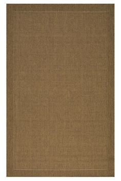 Tacy - Beige/Brown - Medium Rug