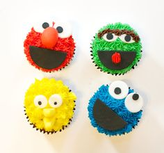 Elmo Face Cake Pan Walmart Com Jax Bday Ideas Elmo