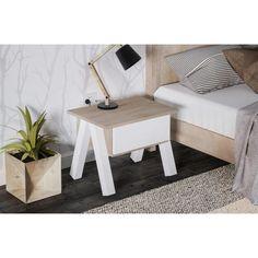 Wysuwana szuflada Stabilność i funkcjonalność Nowoczesny design