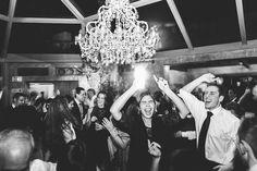 Estufa de Colares - Wedding Venue | Sintra | Destination Wedding | Portugal | Disco | Event | Madalena Tavares Photography
